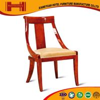 Wholesale new style firm ISO14001 ash wood davinci furniture