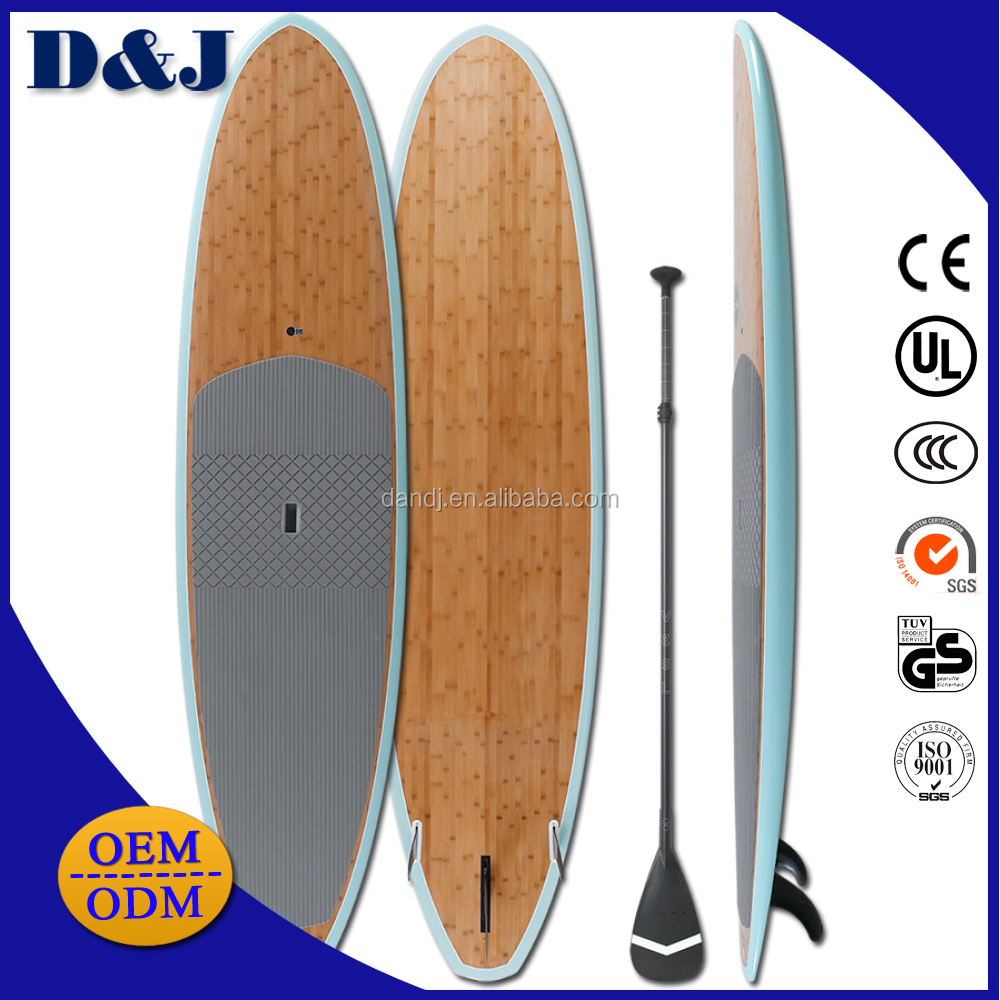 Stand up paddle board ornament - Paddle Board Blanks Paddle Board Blanks Suppliers And Manufacturers At Alibaba Com