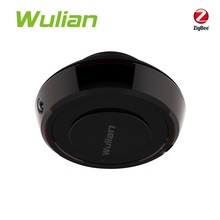 Wulian Wireless IR Transmitter and Receiver for Smart Home automation