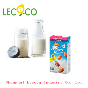 FOOD ADDITIVES/Emulsifier/Thickener/Emulsifiers and stabilizers for Milk  based drink (UHT MILK)(E471, E440)