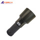 ATORCH LED Flashlight 300Lumens CREE XPG2 Bright Torch model CV01 underwater torch for Outdoor Hiking Camping