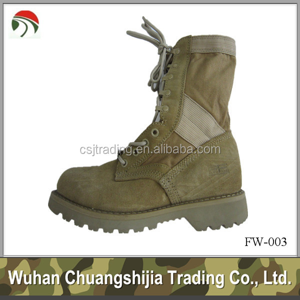 Desert Combat Military Tactical delta military boots