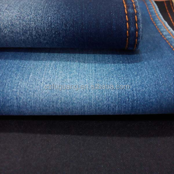 Venta al por mayor rollo de tela para jeans compre online - Precio rollo tela asfaltica ...