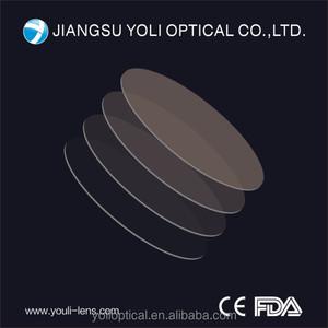 2ecab310e5 Aspheric Hydrophobic Lens