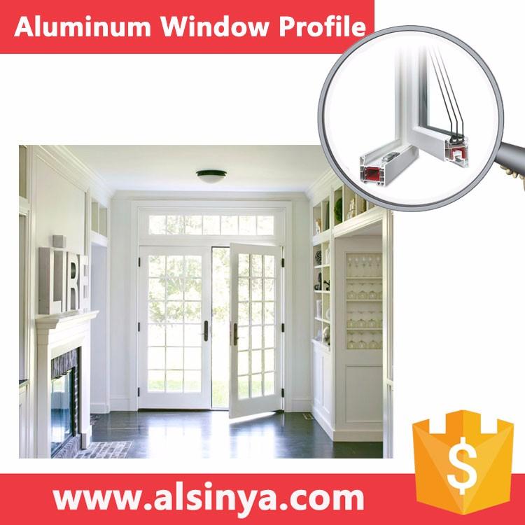 Puja Room Bell Door Designs Wholesale, Door Design Suppliers - Alibaba