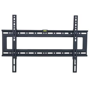 Sliding Removable Fixed LCD led Plasma TV Wall Mount Bracket For 65 Inch Large Screen