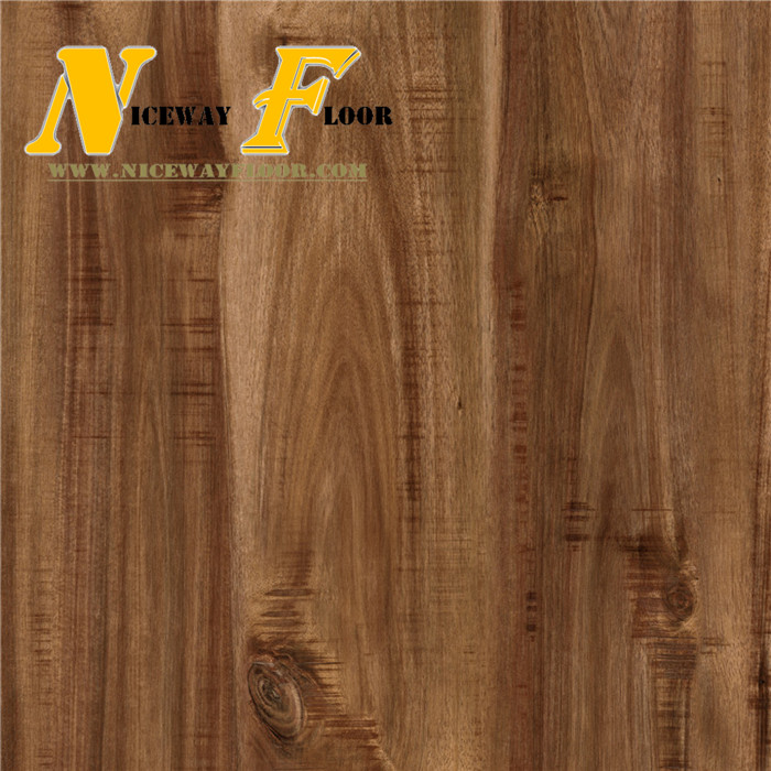 Trafficmaster Flooring Trafficmaster Flooring Suppliers And