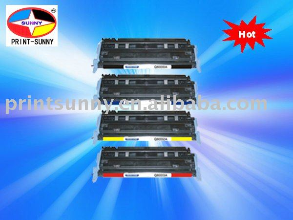 China Recycling Toner Cartridges, China Recycling Toner