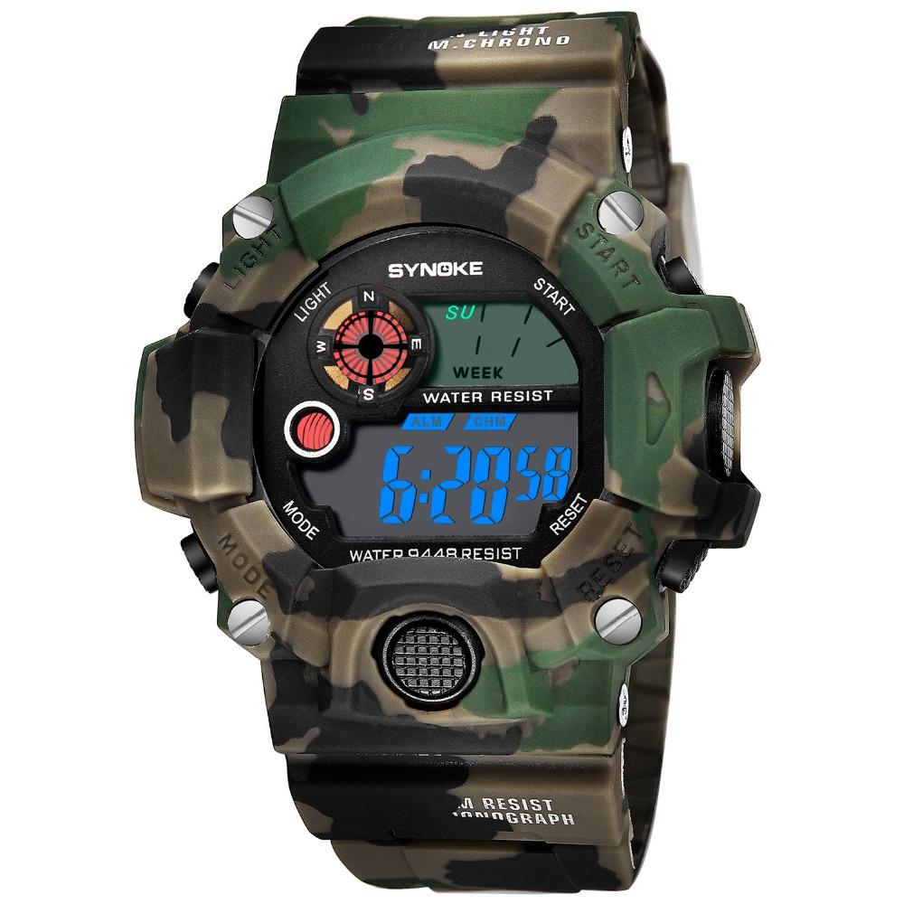 5b545b2830aa Catálogo de fabricantes de Reloj Grande Reloj de alta calidad y Reloj  Grande Reloj en Alibaba.com