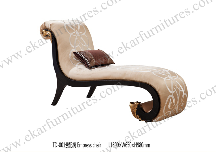 Baroque chaise lounge european style chaise lounge buy antique chaise loung - Chaise style baroque ...