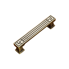 Door furniture Kitchen cabinet handle, Door handel Z-0424