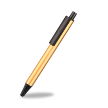 TERCEL Brand Multifuction Roller Pen Touch Screen Pen with imported ink Gel Pen  Writing fast Pens School & Office Supplier
