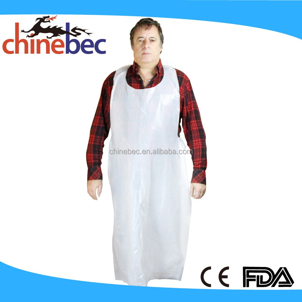 White rubber apron - Heat Resistance Apron Heat Resistance Apron Suppliers And Manufacturers At Alibaba Com