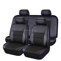 Light Fashion and Styling Car Seat cushion Accessories made in China