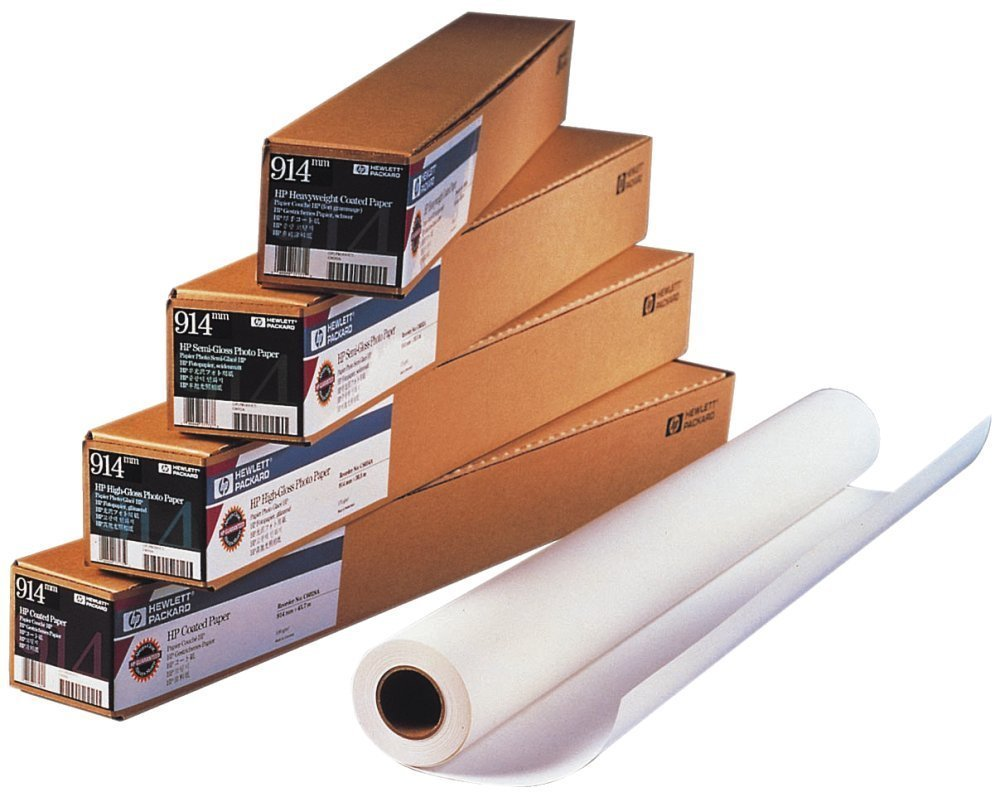 paper suppliers Wide format paper com supplies american made wide-format printing papers for inkjet printers 24,30,36,42 size roll sheet media, 20lb,24lb and more find the us supplier of large format inkjet media or papers mylar vinyl and rolls.