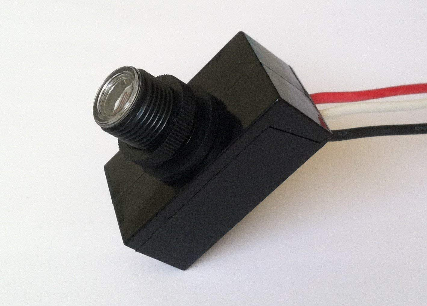 Cheap Dc Photocell Switch  Find Dc Photocell Switch Deals