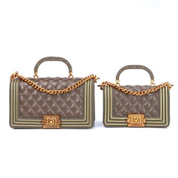 43803ed4d60 Maidudu Designer Woman Leather Messenger Bags Women Handbags Famous Brands  Factory Price Online Shopping 3pcs 5pcs - Buy Bags Women Handbags,Genuine  ...