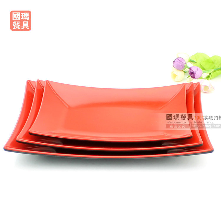 Get Quotations · 10INCH Serving Spring Picnic Tableware Melamine Dinnerware Christmas Reasturant Sushi Plates Dishes Home Garden Kitchen Supplies  sc 1 st  Alibaba & Cheap Melamine Picnic Plates find Melamine Picnic Plates deals on ...