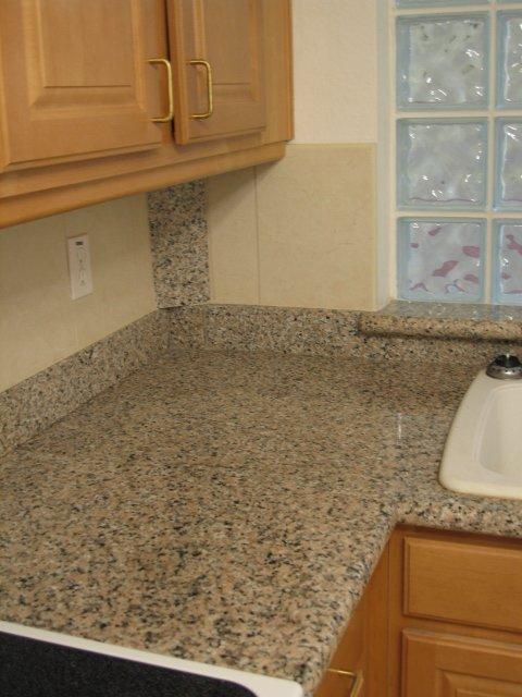 granito controsoffitti bartops granito banconi bagno vanit del granito top cucina prezzi