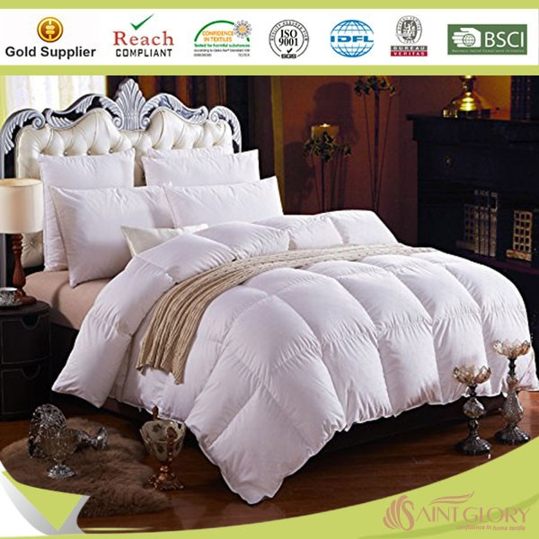 us comforter pic current down sample site eider comforters please home for contact pricing eiderdown