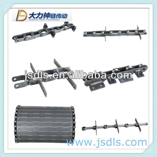 agriculture conveyor chain