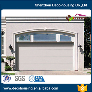Quality garage doors kent