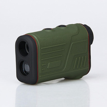 Digital golf range finder <span class=keywords><strong>medida</strong></span> gama local ao ar livre para as pessoas jogam <span class=keywords><strong>golfe</strong></span>