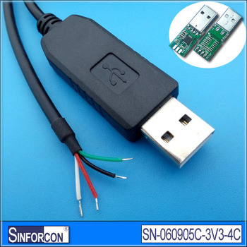 32 bit usb to uart bridge controller driver download for pc