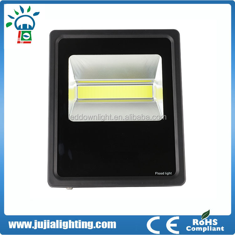 2017 led new latest arrived flood lamp