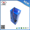12V Lithium iron phosphate battery pack 100Ah with high quality