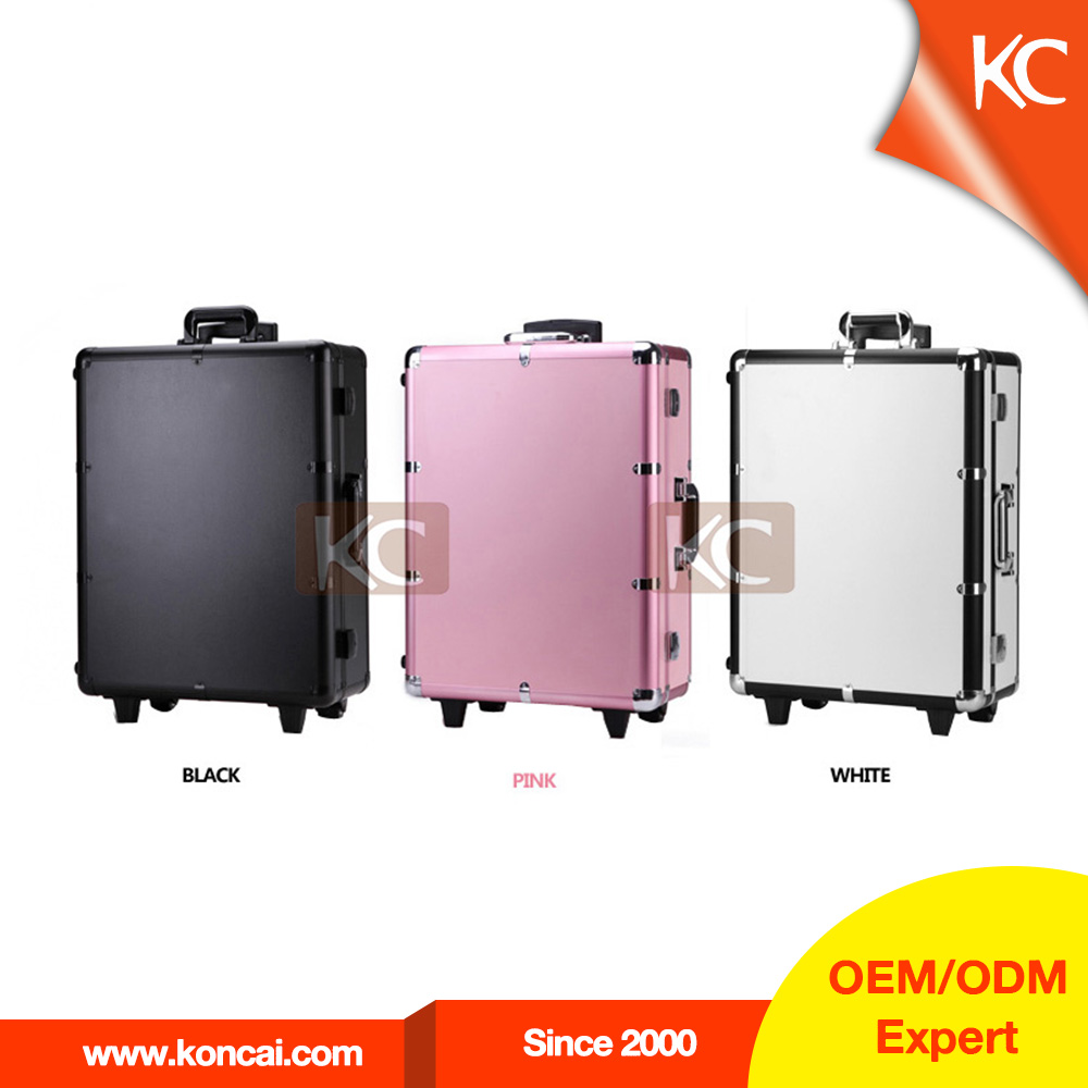Best-Quality-Large-Rolling-Professional-Cosmetic-Trolley