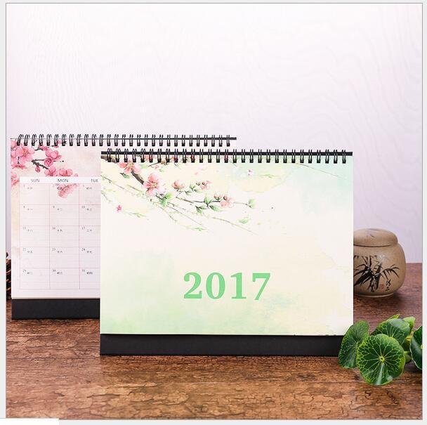 chinois calendrier dates promotion achetez des chinois calendrier dates promotionnels sur. Black Bedroom Furniture Sets. Home Design Ideas
