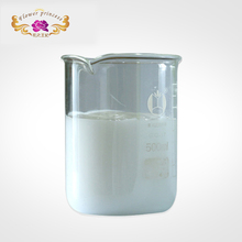 Polydimethyl siloxane silicon oil DC1491 nhũ dimethyl <span class=keywords><strong>silicone</strong></span> <span class=keywords><strong>dầu</strong></span>