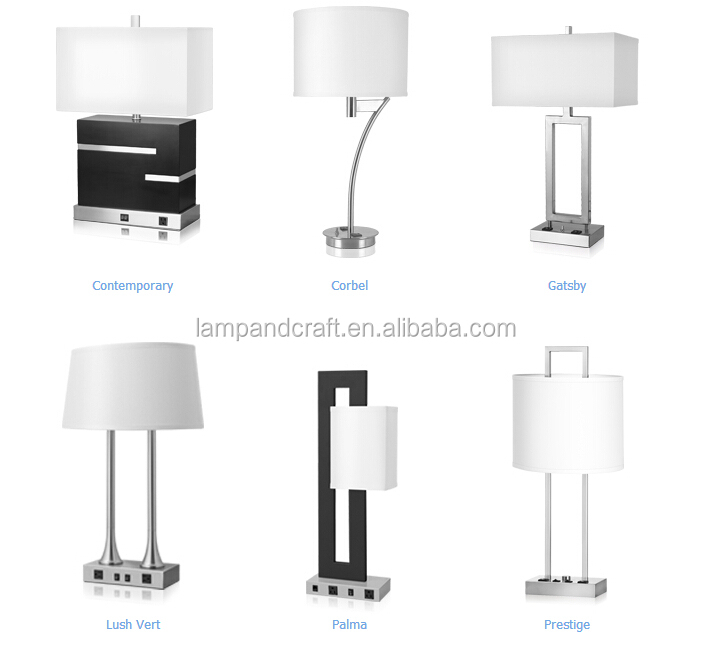 Hilton Hotel Lamps, Hilton Hotel Lamps Suppliers And Manufacturers At  Alibaba.com