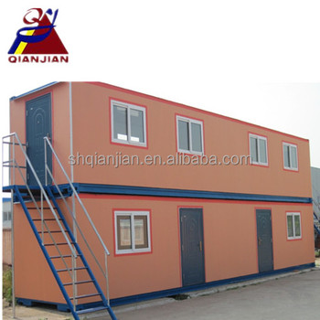 40ft Shipping Container >> Floor Plans Price 40ft Shipping Container Models Buy Shipping