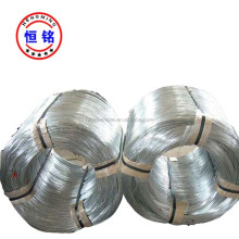 Free samples galvanized guy wire