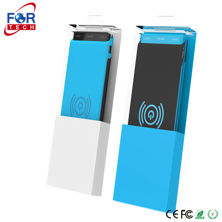 Full sexy hd video download Memory Card Power bank logo Mini max power battery charger