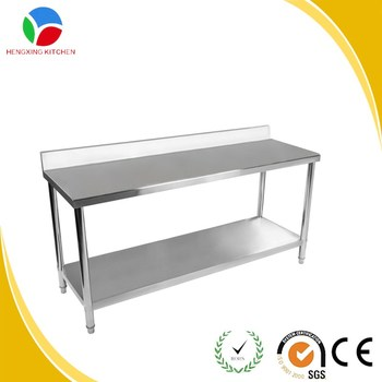 316 stainless steel work benchwork benchcustom work bench china factory