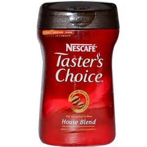 Nescafe Red Cup Instant Coffee (200 G)