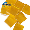 Free Samples Napkin and Diaper Raw Material Thermal Glue Hot Melt Adhesive