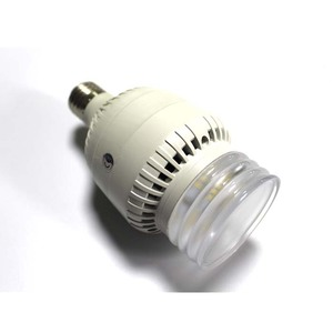 50000 hours long life-span energy saving 30w led bulb to replace 130W halogen bulb