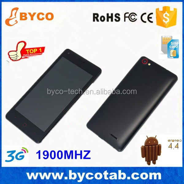 cheap slim mobile phone / large size mobile phone / iran mobile phone