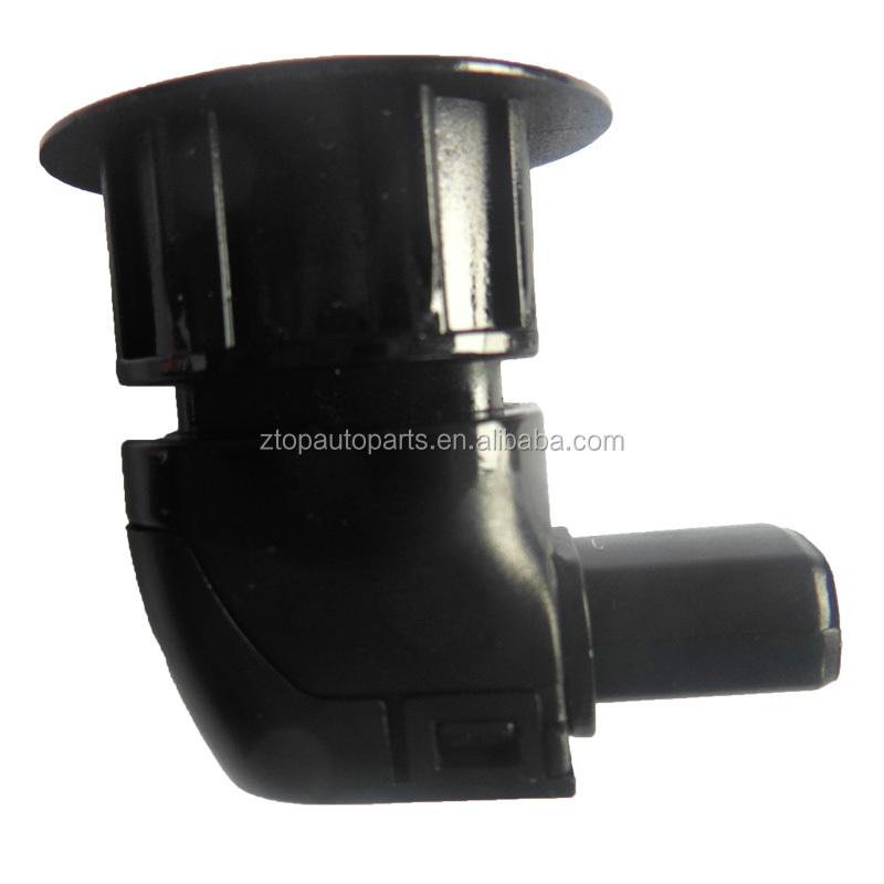 Auto Radar Sensor Parking Sensor 89341-30021 for Lexus GS300 IS250