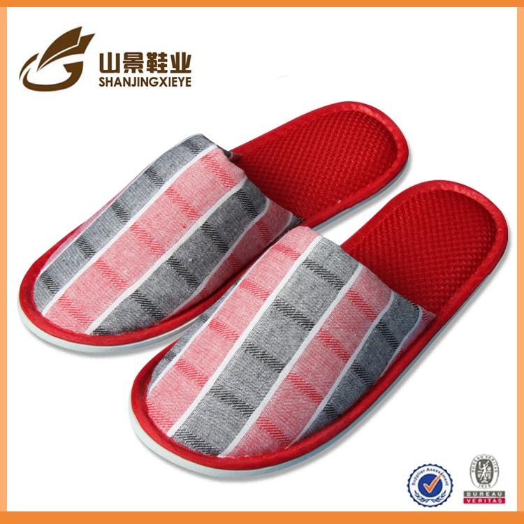 db6e282067064f Grosir Kamar Tidur Sepatu Untuk Wanita Rumah Dan Hotel Dicuci Sandal ...