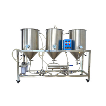 50l commercial beer brewery equipment for sale