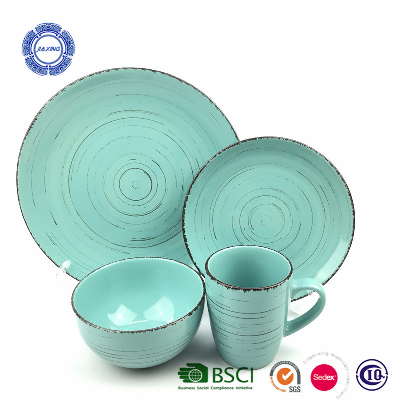Designer Dinner Show Plates Designer Dinner Show Plates Suppliers and Manufacturers at Alibaba.com  sc 1 st  Alibaba & Designer Dinner Show Plates Designer Dinner Show Plates Suppliers ...