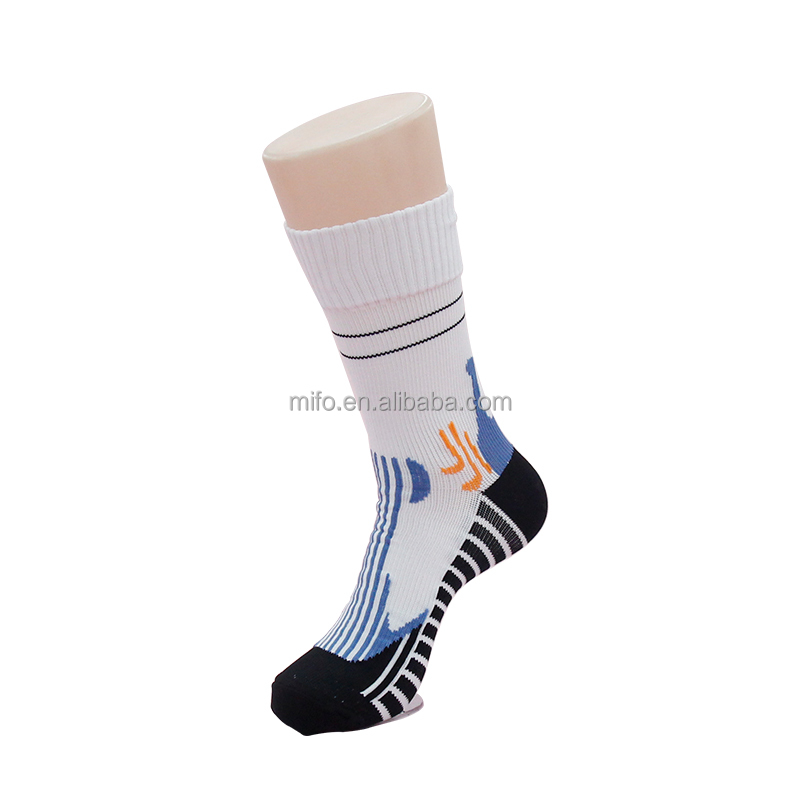 Custom waterproof socks bulk wholesale socks