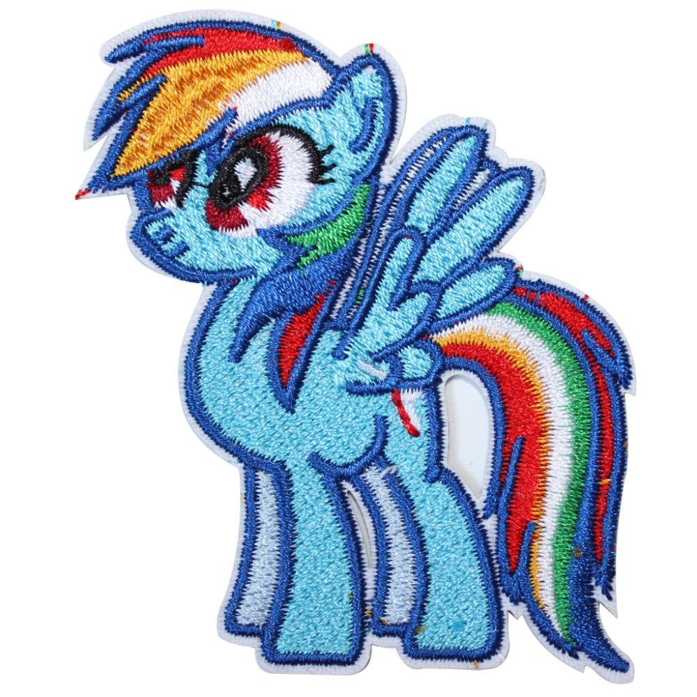 cheap pony applique find pony applique deals on line at alibaba com