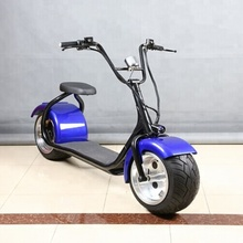 2018 <span class=keywords><strong>49cc</strong></span> vespa scooter 1000 w scooter elettrico moto blueteeth