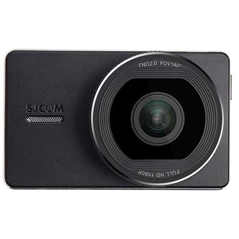 Sjcam Hd 1080p Car Camera Dash Cam Dashcam Wifi Photo Frame